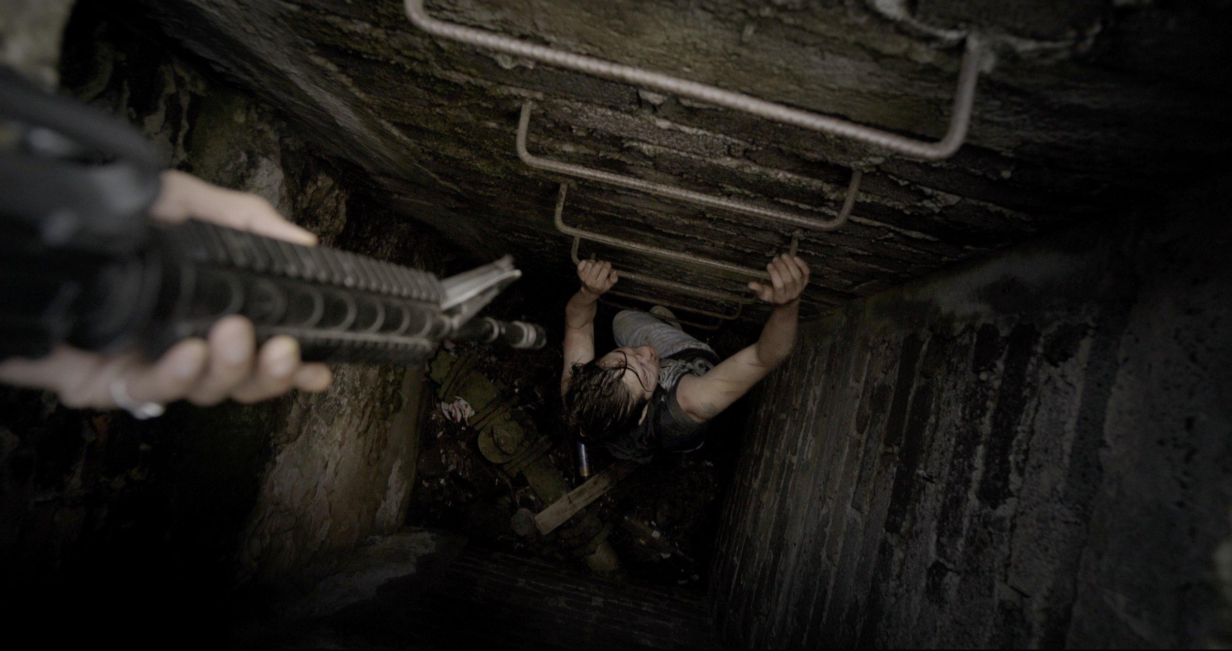 Escape (1).jpg