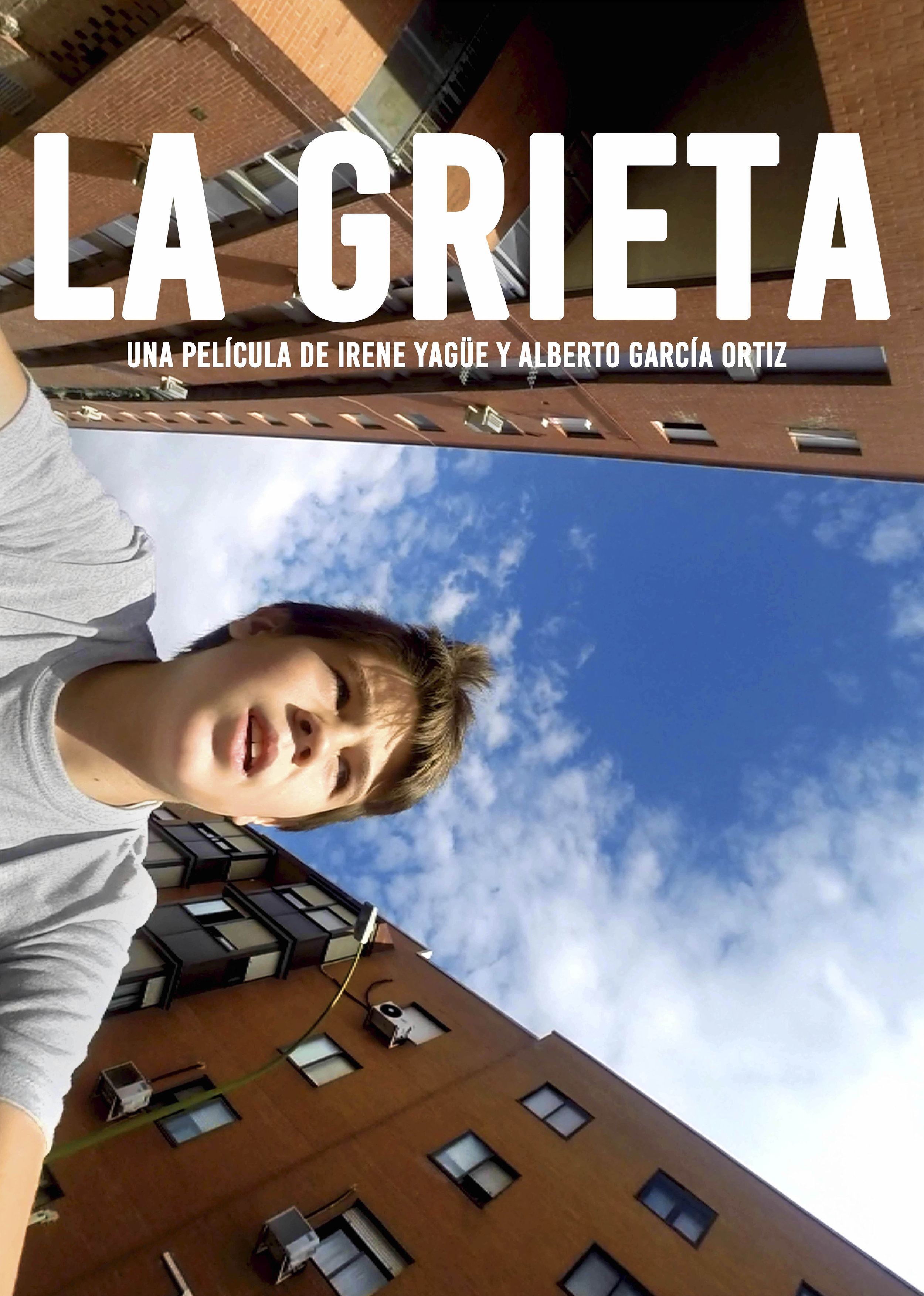 LA GRIETA.jpg