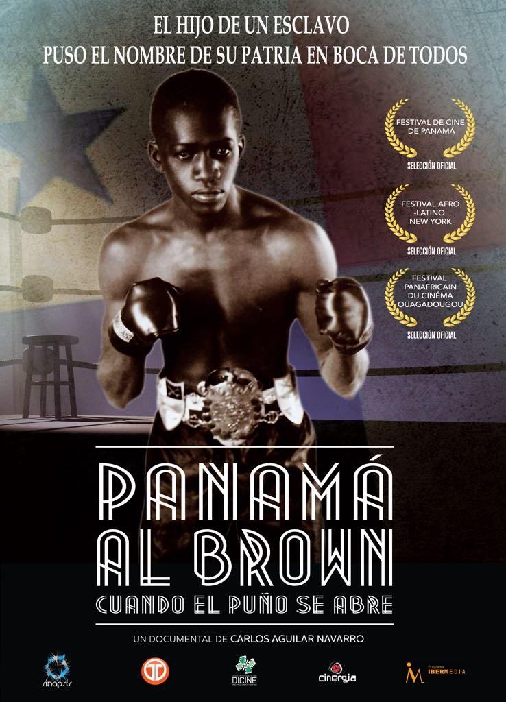 PANAMA AL BROWN.jpg