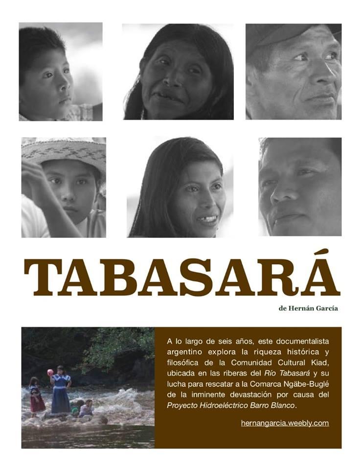 TABASARÁ (Panamá).jpg