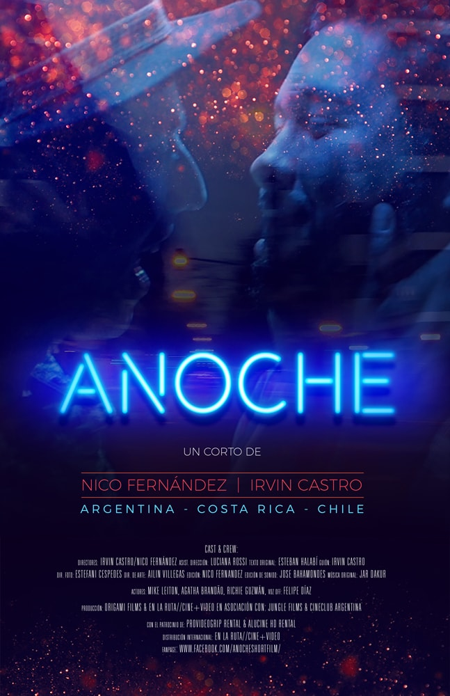 ANOCHE.jpg