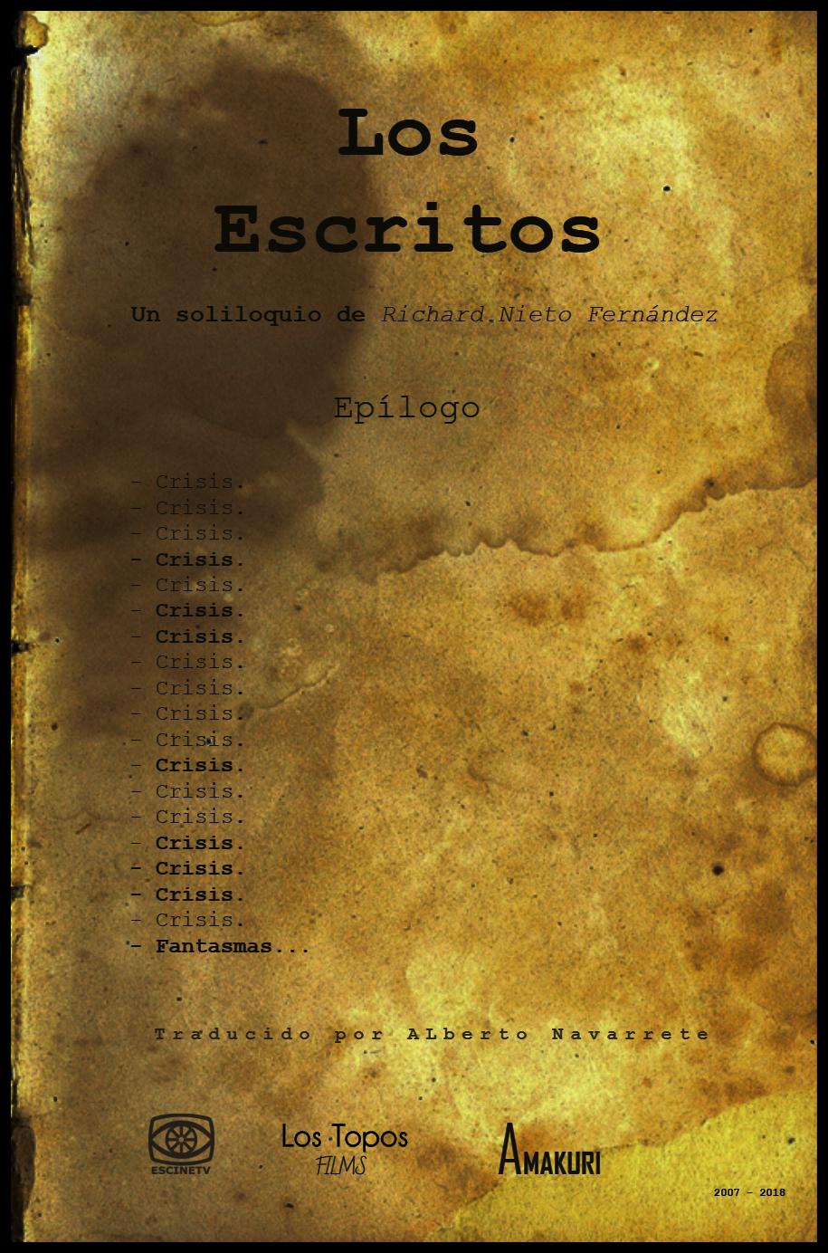 LOS ESCRITOS.jpg