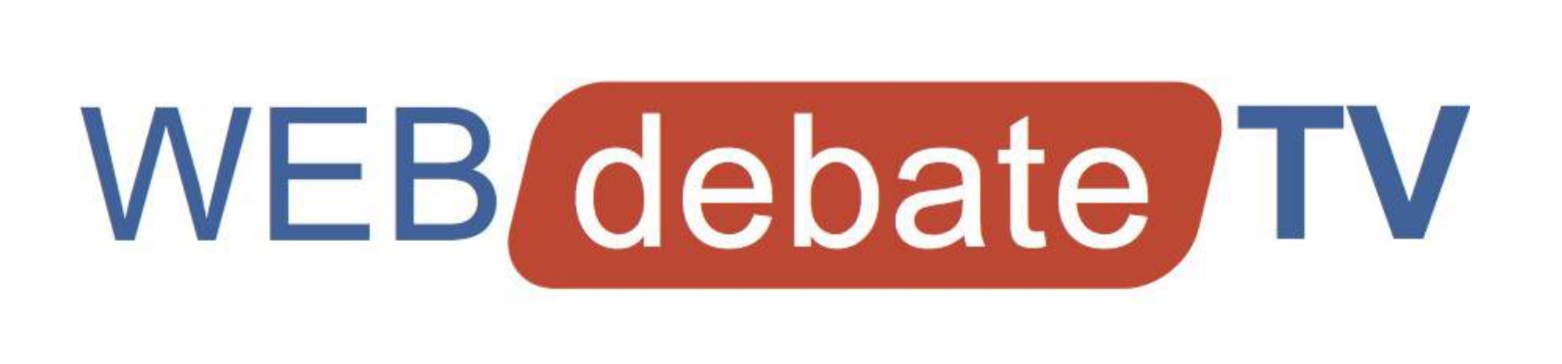 logo web debate eps.jpeg