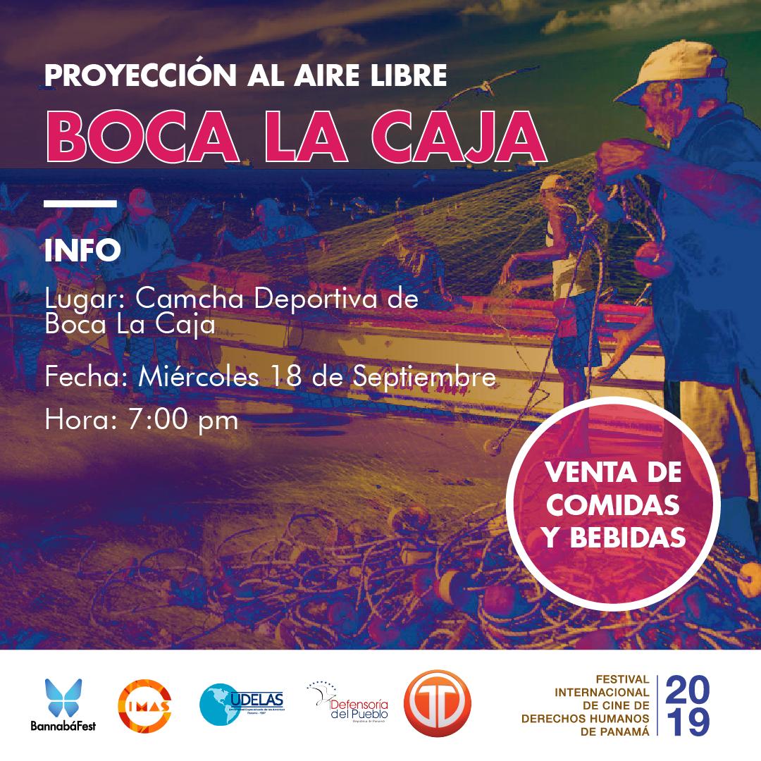 Boca La Caja_Instagram 01-1.png