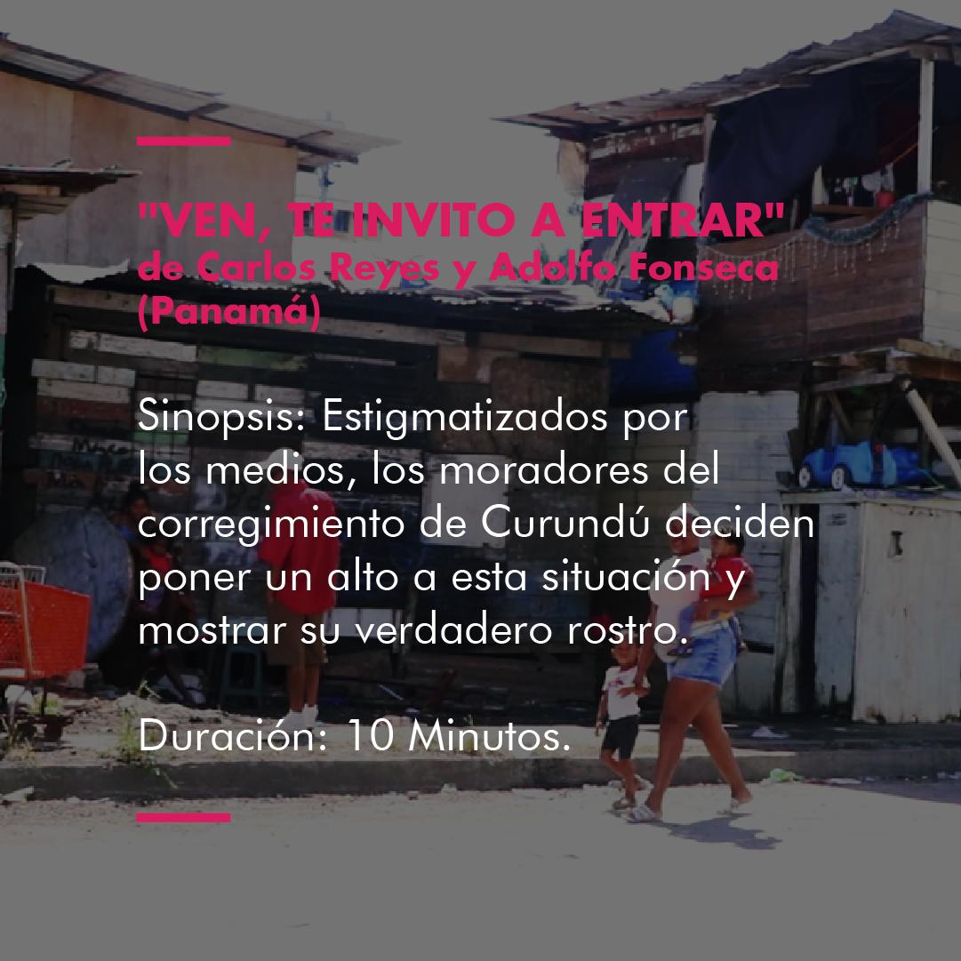 Boca La Caja_Instagram 01-2.png