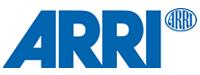 arri_logo.png