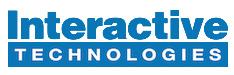 interactive_technology_logo.jpg