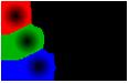 IMS_logo_84tall.png