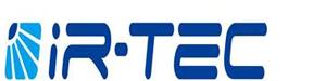 ir-tec_logo.png