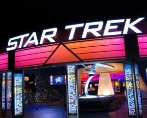 StarTrek_MED.jpg