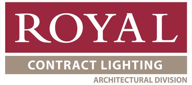 RCLA Logo_resized.jpg