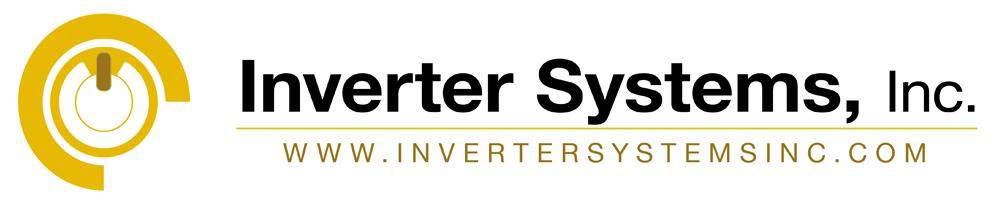 inverter_systems_logo.jpg