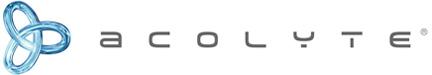 acolyte_logo.jpg