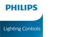 philips_lighing_controls_logo-1.png