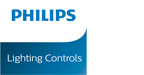 philips_lighing_controls_logo-1.png