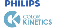 philips_color_kinetics_logo.png