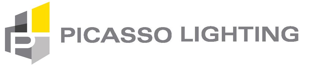 picasso_lighting_logo.jpg