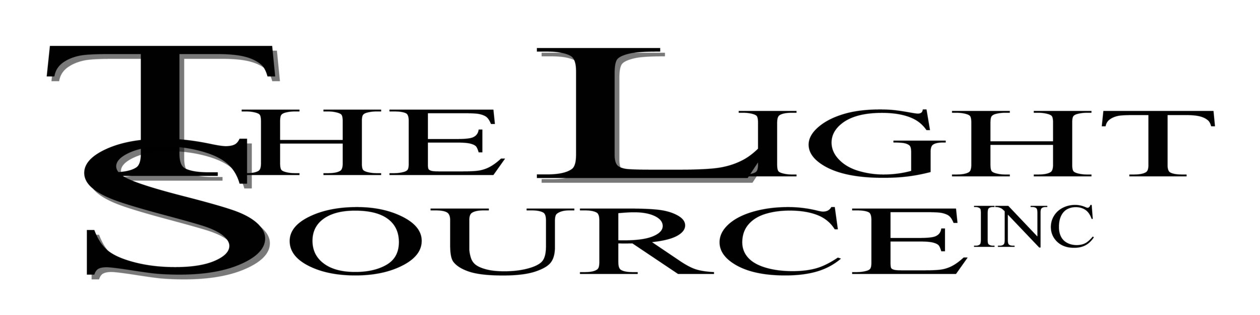 HR The Light Source Logo.jpg