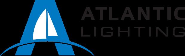 Atlantic_Lighting_hor_logo_FORM.png