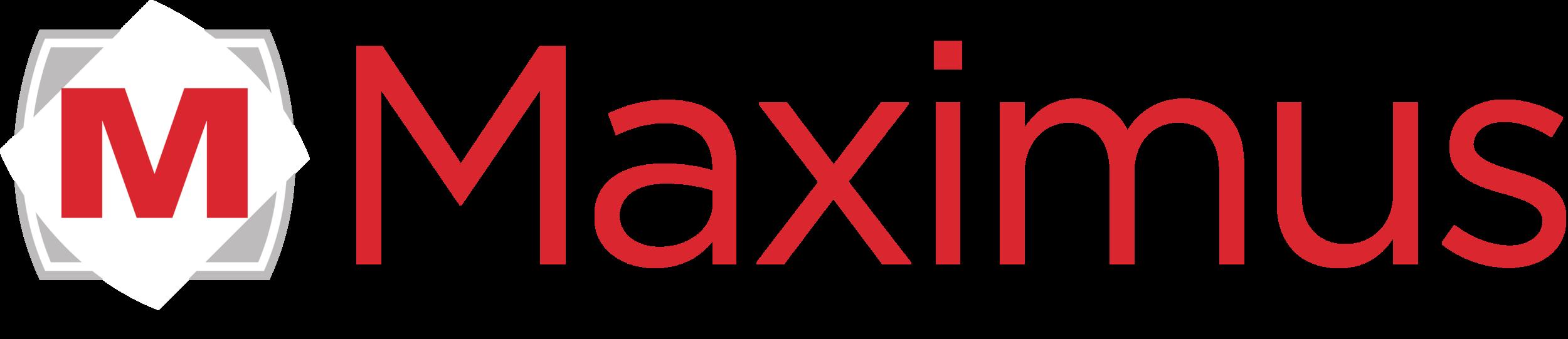 New_Maximus-logo.png