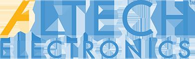altech-logo.png