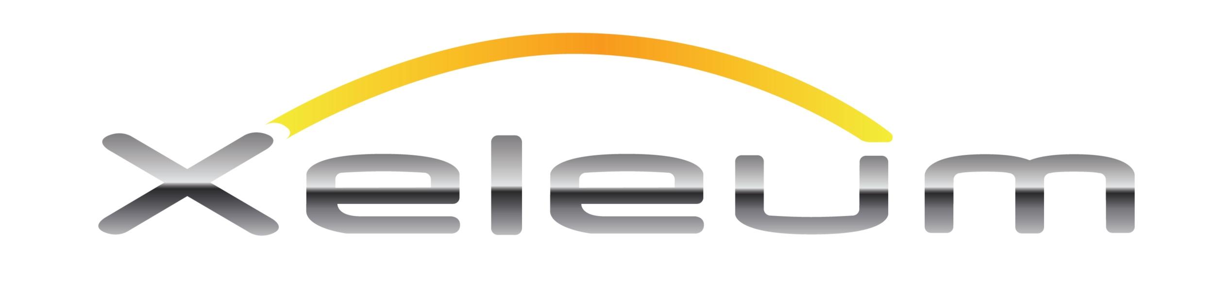 Xeleum+Logo.jpg