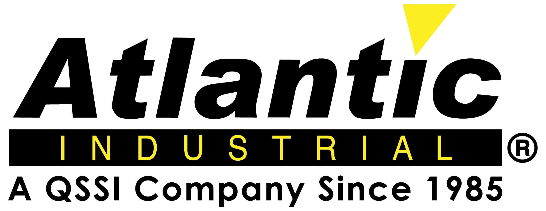 Atlantic Industrial Logo.jpg