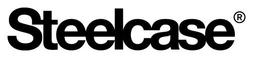 Steelcase_Core_Logo_Black.jpg