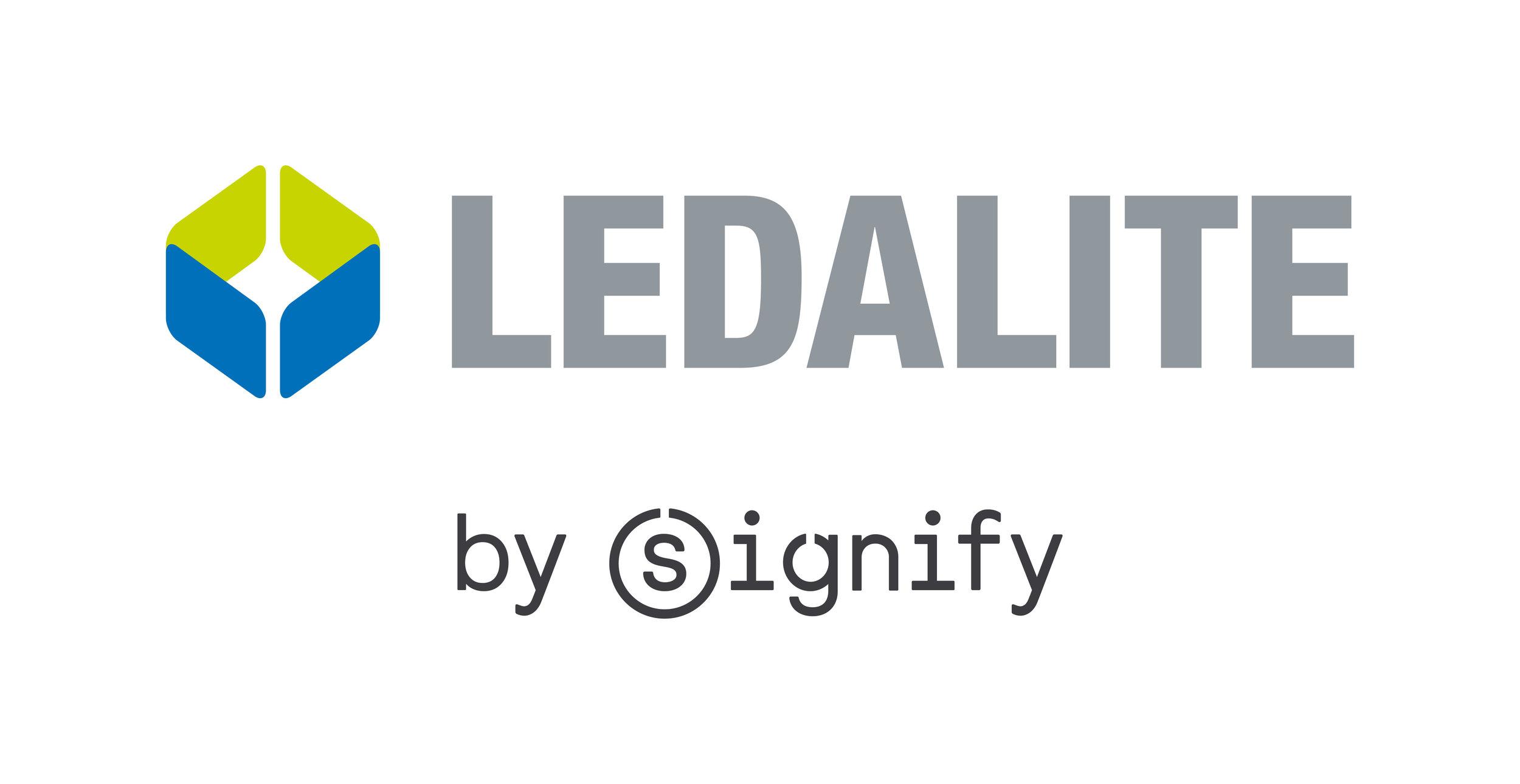 SIG_END_LEDALITE_UPD_RGB.jpg