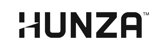 HUNZA.bw.spot.jpg