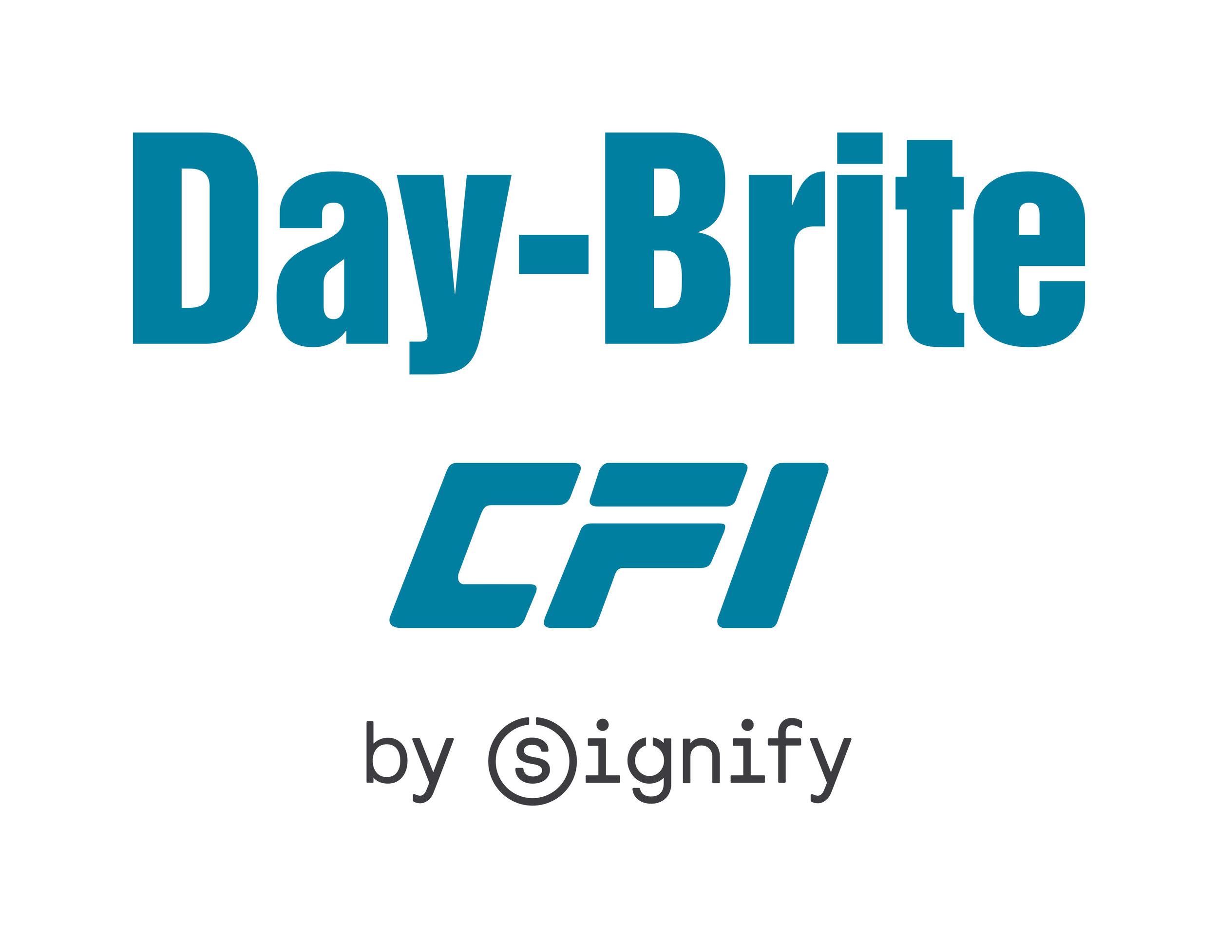 SIG_END_DAYBRITE_CFI_RGB.jpg