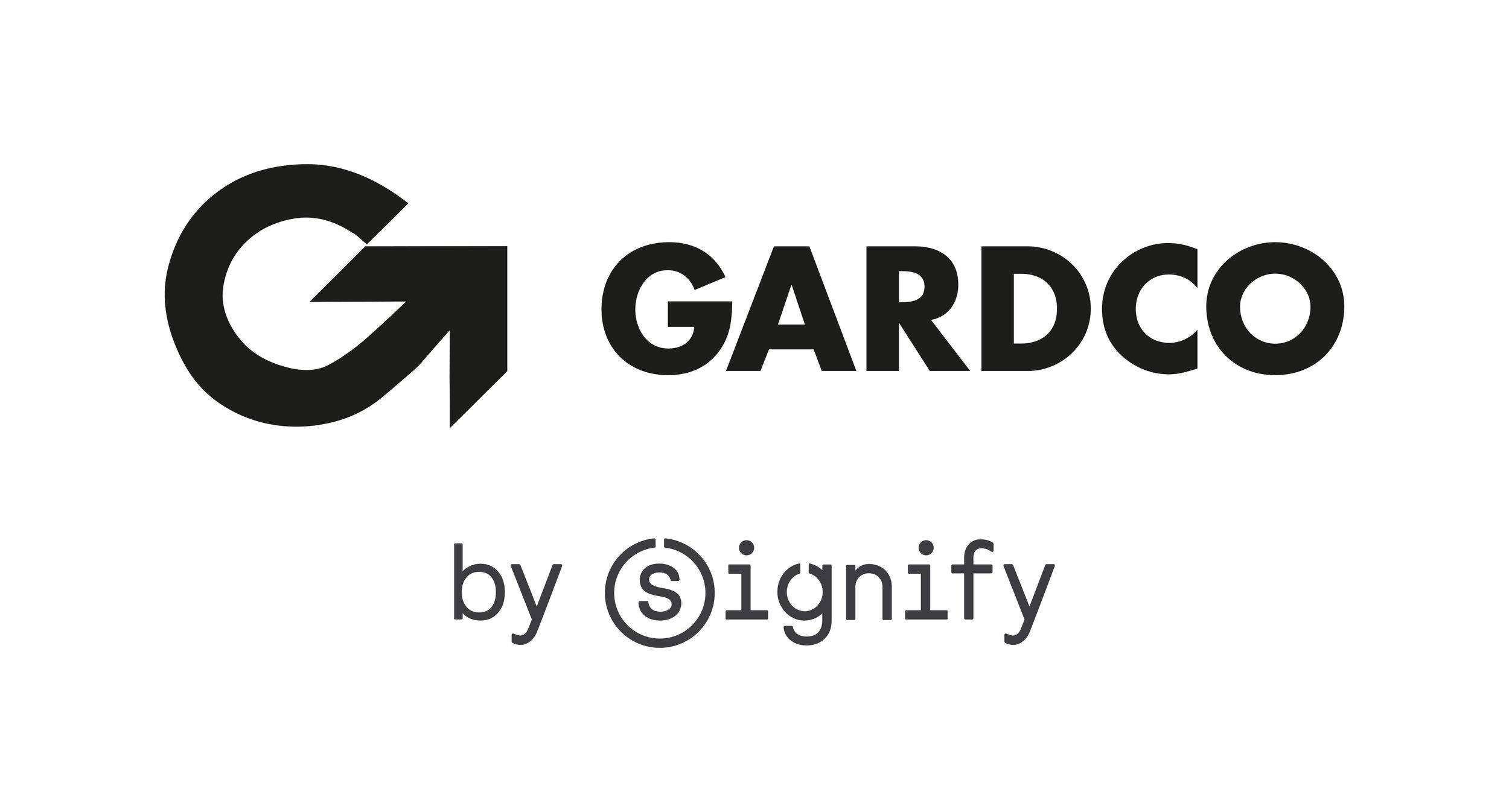 SIG_END_GARDCO_RGB.jpg