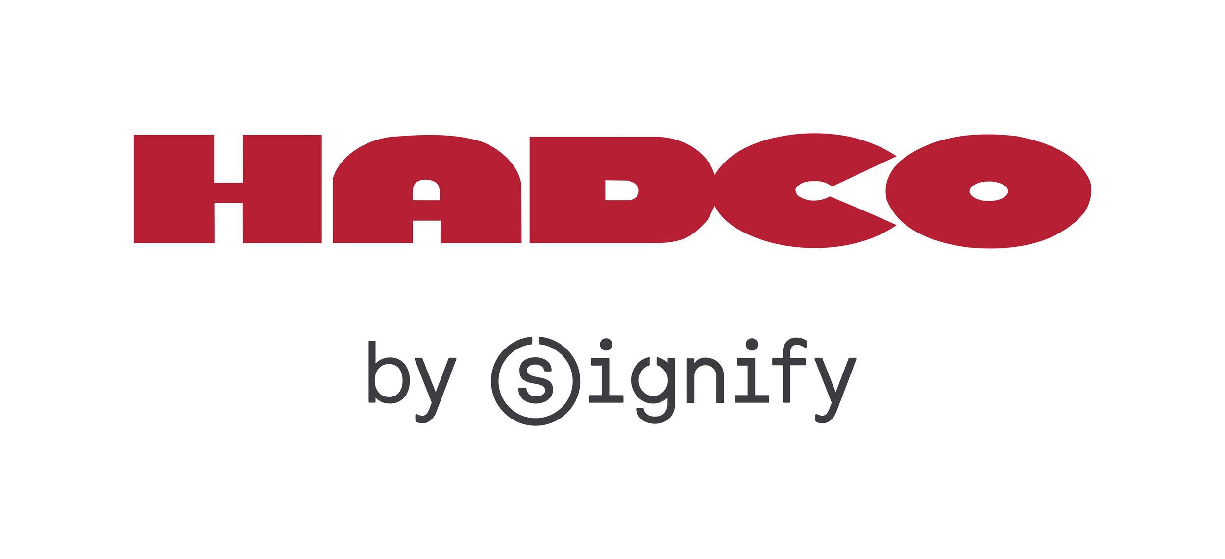 SIG_END_HADCO_RGB.jpg