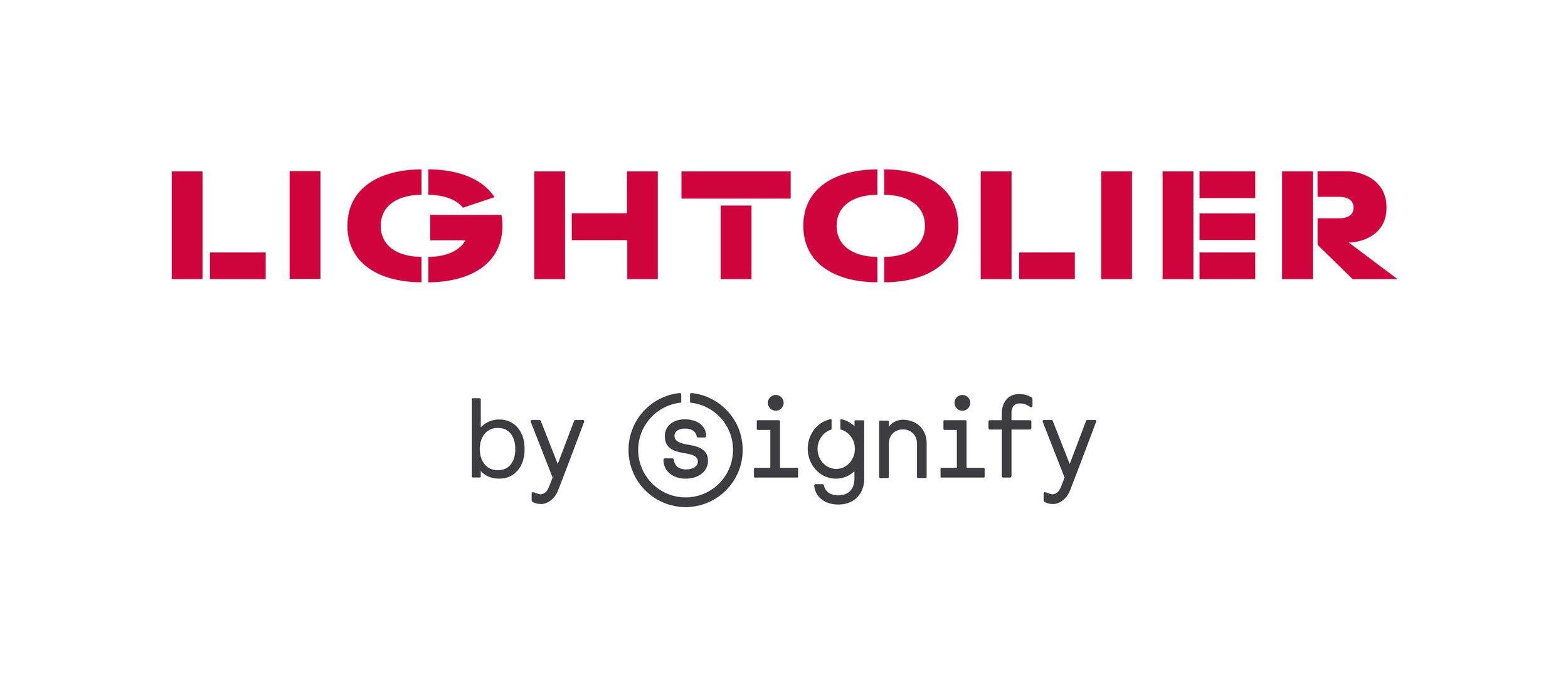 SIG_END_LIGHTOLIER_RGB.jpg