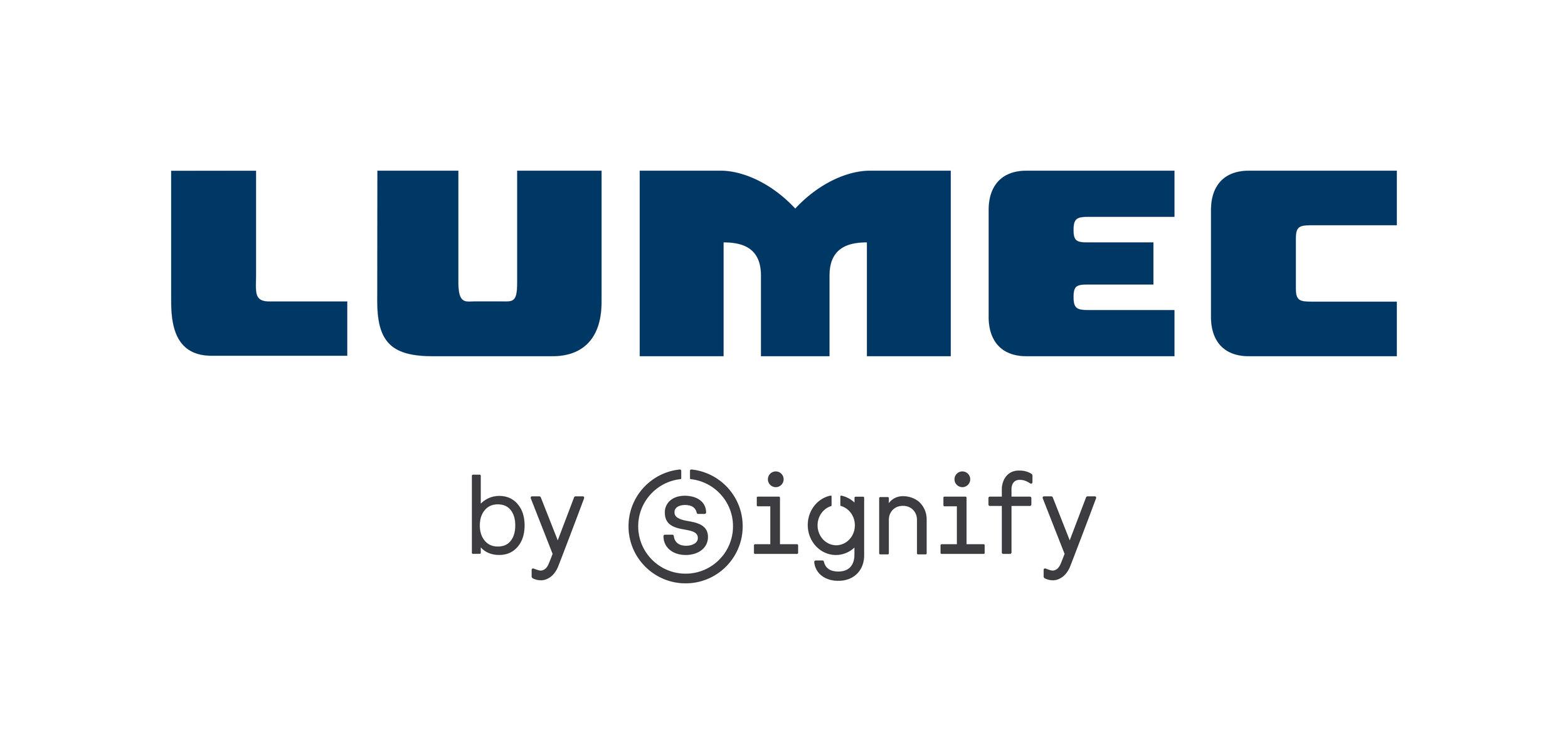 SIG_END_LUMEC_RGB.jpg