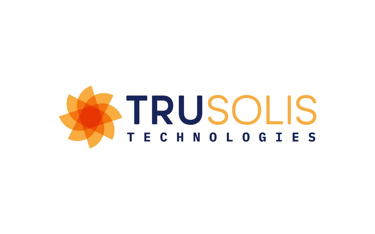 TruSolis_Logo1.jpg