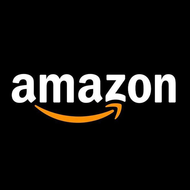 Buy Infidelity by Kenneth Paul Rosenberg on Amazon