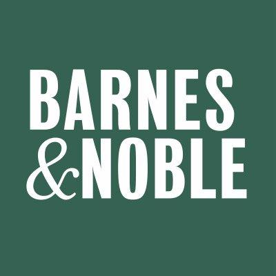Buy Infidelity by Kenneth Paul Rosenberg at Barnes & Noble