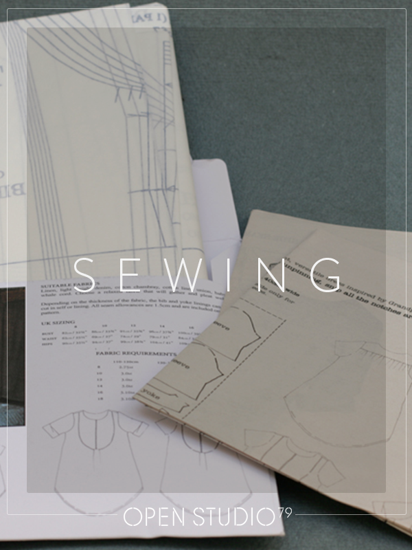 an-die-natur-cover-sewing.png