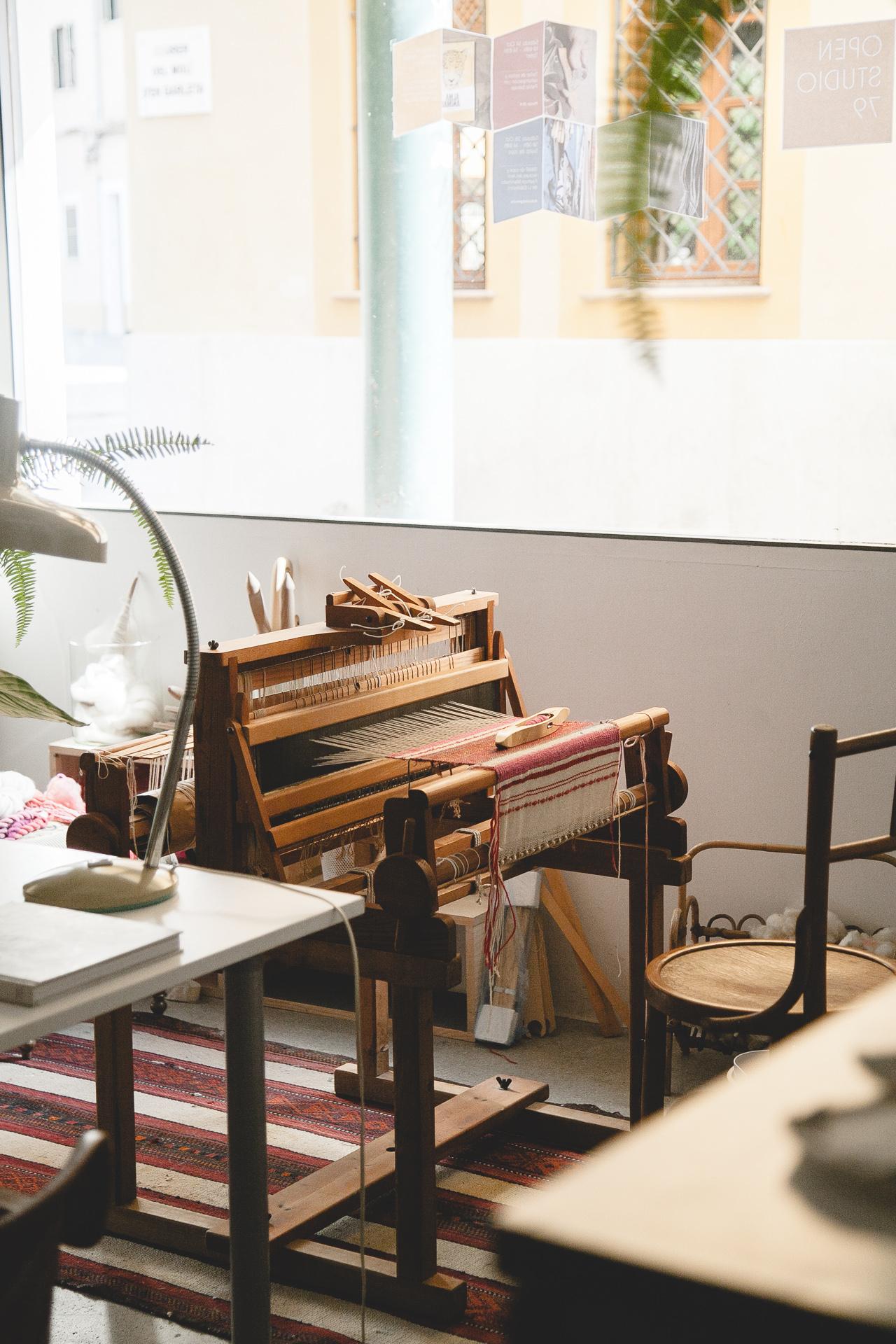 an-die-natur-cover-workshops.jpg