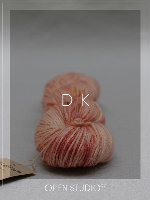 purl-poem-yarn-natural-dye-dk