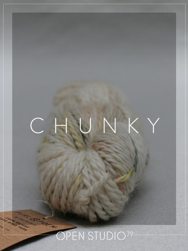 purl-poem-yarn-natural-dye-chunky