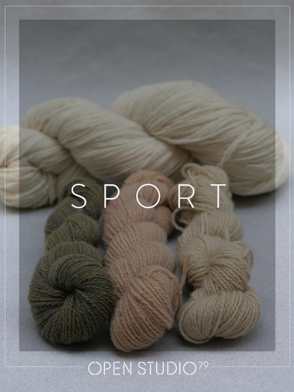 purl-poem-yarn-natural-dye-sport