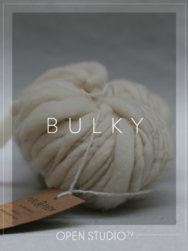 purl-poem-cover-bulky.png