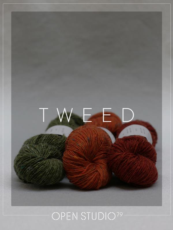 purl-poem-cover-TWEED.png