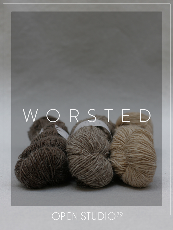purl-poem-cover-worsted.png