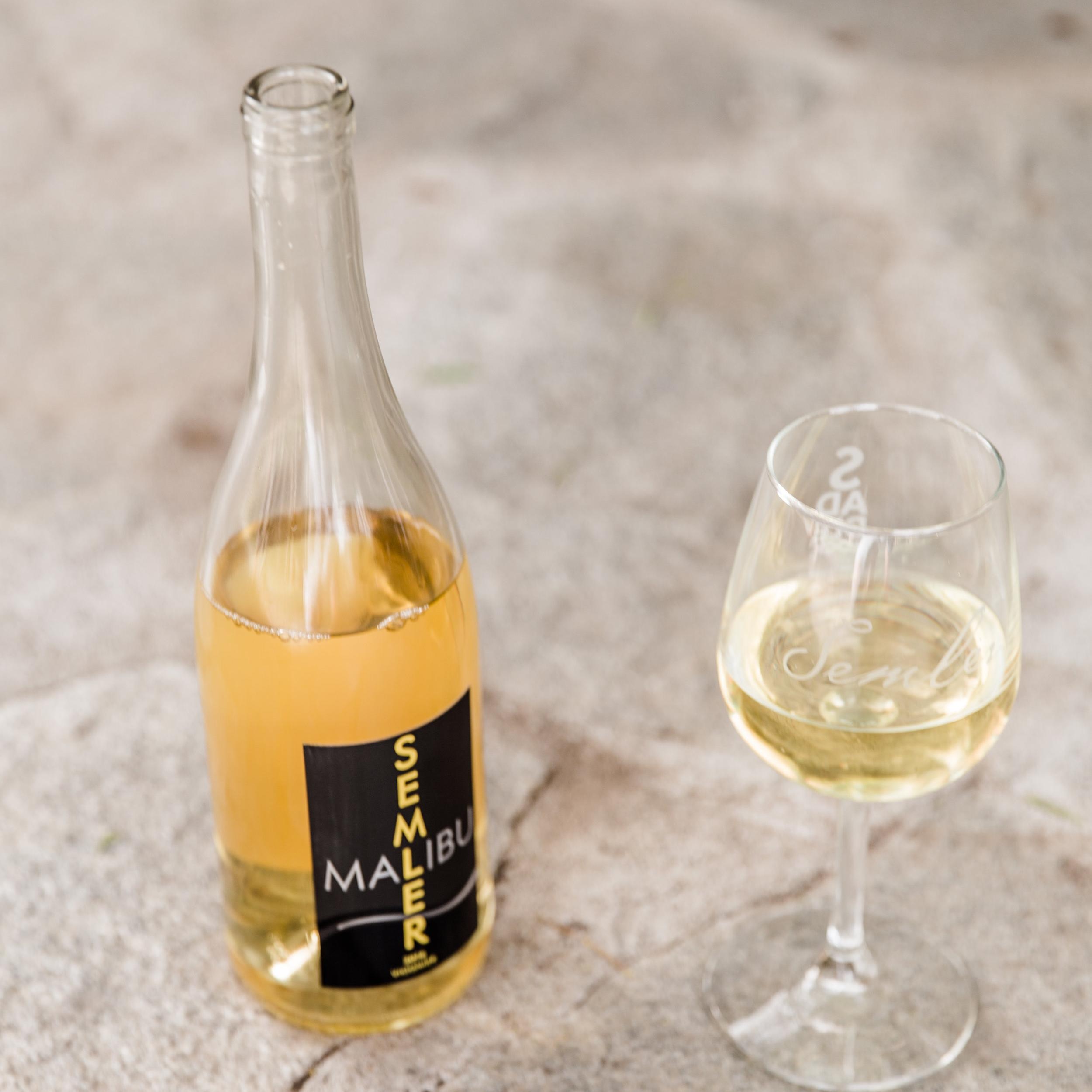 malibu wines-189.jpg