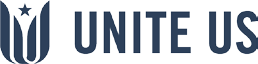 Unite Us is an outcome focused technology company that builds coordinated care networks connecting health and social service providers together.