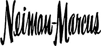 neiman marcus logo.png