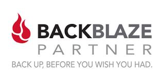 https://www.backblaze.com/cloud-backup.html#af9tg2